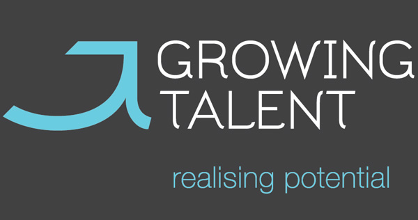 Growing Talent